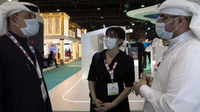 Photo of الامارات.. إلغاء العديد من الفعاليات وخسائر فادحة بسبب فيروس كورونا