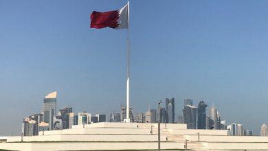 Photo of قطر.. تسجل 38 إصابة جديدة بفيروس كورونا