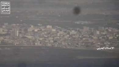 Photo of 3 حالات مصابة بكورونا في مأرب.. بينها حالة لجندي في قوات هادي