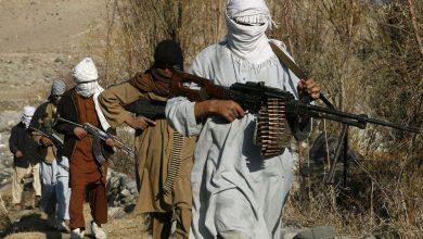 "Photo of أفغانستان: مقتل 16 جنديا بهجوم لـ""طالبان"""