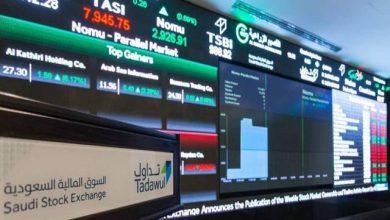 Photo of أرامكو تعلق التداول بالأسهم بعد تكبدها خسائر فادحة