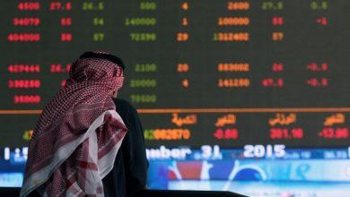 Photo of هبوط يضرب البورصة السعودية.. والامارات خسائر مليارية