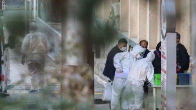 Photo of الجزائر.. تسجل 4 وفيات وارتفاع عدد الإصابات الى 367 حالة جديدة بفيروس كورونا