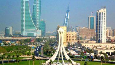 Photo of البحرين.. تطلب قرضا بمليار دولار لمحاولة اصدار سندات دولية