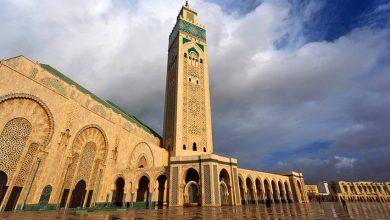 Photo of المغرب.. تسجيل سادس حالة وفاة بكورونا وحصيلة الإصابات 225