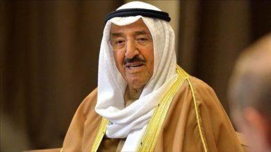 Photo of الكويت: إعفاءات عن فئة معينة من السجناء بسبب كورونا