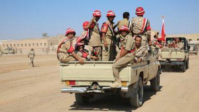 Photo of جراء تصعيد التحالف في الضالع.. قوات صنعاء تعلن مقتل العشرات من أفراد التحالف