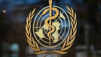 Photo of كورونا.. منظمة الصحة: تباينة الصورة في أوروبا ولن يتواجد اللقاح في أقل من 12 شهرا