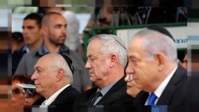Photo of بعد نتنياهو.. قادة الطراز الأول في إسرائيل في الحجر الصحي