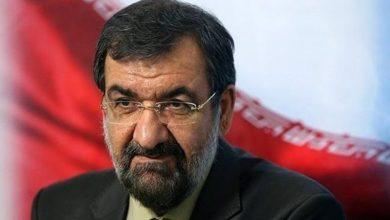 "Photo of إيران تهدد بالسيناريو الثاني لطرد أمريكا من المنطقة وتدمير ""تل أبيب"""
