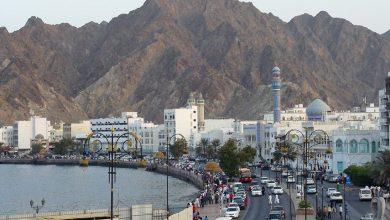 Photo of سلطنة عمان تشتري 10 آلاف طن من السكر ومواد غذائية اخرى لمواجهة كورونا