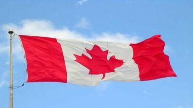 Photo of كندا تغلي حظر تصدير الأسلحة الى السعودية بشروط