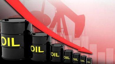 Photo of أكبر انهيار في التاريخ.. النفط الأمريكي ينخفض سعره الى ما دون الصفر