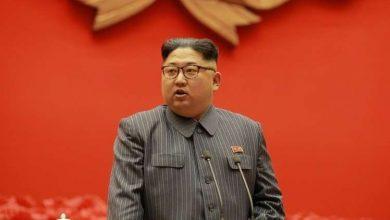 Photo of كوريا الجنوبية تدحض مزاعم أمريكية بشأن الوضع الصحي لزعيم جارتها الشمالية