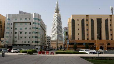 Photo of السعودية.. 435 إصابة و8 وفيات بفيروس كورونا في يوم واحد