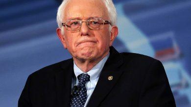 Photo of بيرني ساندرز ينسحب من سباق الترشح للإنتخابات الرئاسية في الولايات المتحدة