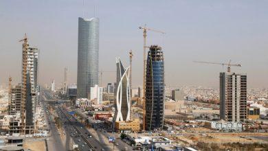 Photo of المالية السعودية: ديون المملكة قد توصل الى 220 مليار ريال