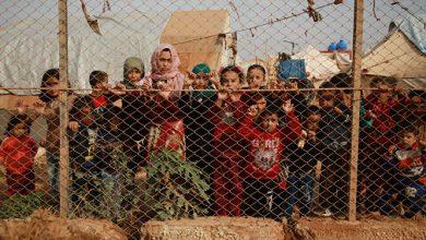 Photo of أمريكا تعرّض أطفال مهاجرين لعدة أخطار كارثية بسبب ترحيلهم