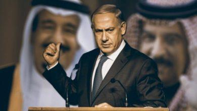 Photo of إسرائيل: دول الخليج طلبت المساعدة في مواجهة كورونا