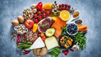 Photo of إليك طريقة تجعلك تأكل ما تريد بدون زيادة وزنك