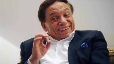 Photo of عادل إمام .. ملك الكوميديا والظاهرة الفنية التي لن تتكرر