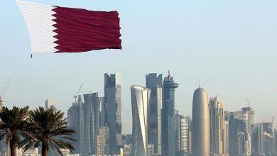Photo of قطر تعلن اغلاق المحلات وتوقف جميع الأنشطة التجارية ابتداء من 19 مايو