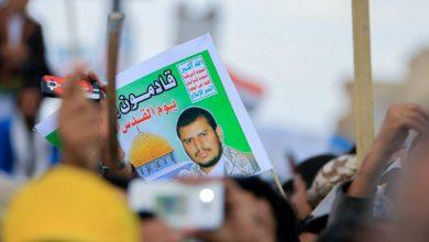 Photo of من محور التطبيع إلى محور المقاومة.. اليمن بين حقبتين