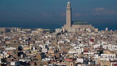 Photo of المغرب تسجل أكبر معدل إصابات بكورونا خلال يوم