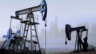 Photo of وول ستريت: النفط لعبة محفوفة بالمخاطر للسعودية
