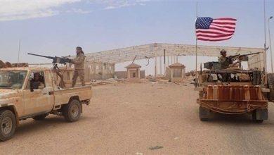 """Photo of اعترافات لـ""""داعش"""" بتنفيذ عمليات إرهابية بالتنسيق مع القوات الامريكية"""