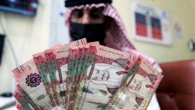 Photo of وكالة فيتش.. قد يصل العجز المالي لدول الخليج لأكثر من 25 بالمئة