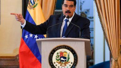 Photo of فنزويلا تعلن إحباط محاولة انقلاب على السلطة من قبل مدعومين من الخارج
