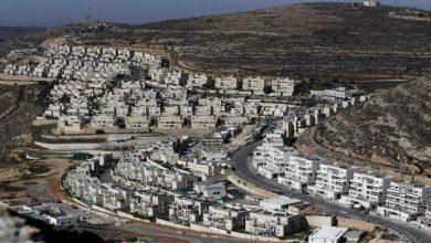 """Photo of بريطانيا ترفض ضم """"إسرائيل"""" لأجزاء من الضفة الغربية.. وتحذيرات من تداعيات ذلك"""