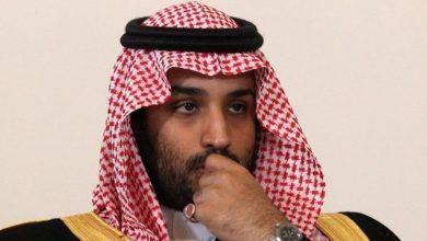 "Photo of منظمة حقوق الانسان: بن سلمان يحتجز نجل الملك الراحل ""فيصل بن عبدالله"" منذ نهاية مارس"