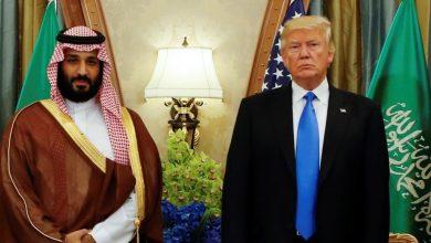 Photo of واشنطن بوست: لن تزدهر شراكة الرياض مع واشنطن ما دام  الحاكم محمد بن سلمان
