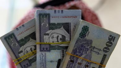 Photo of عجز كبير كلف الإقراض وخسائر سندات بالدولار.. الاقتصاد السعودي الى أين؟