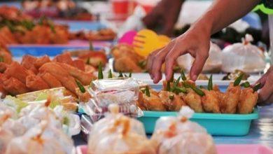 Photo of 6 عادات غذائية تضعف جهاز المناعة لديك!