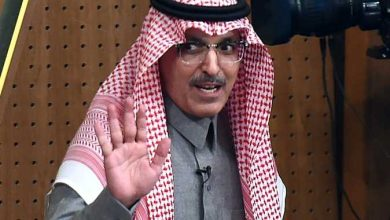 Photo of هبوط حاد للأسهم السعودية بعد تصريحات وزير المالية