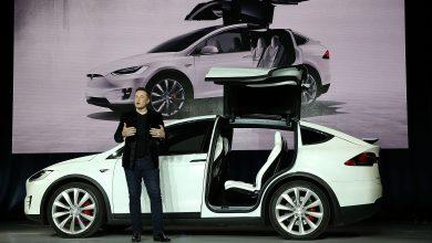 Photo of تغرادات لمؤسس شركة سيارات تسبب لها خسائر كارثية بـ15 مليار دولار