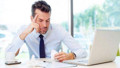 Photo of في ظل تعقيدات التكنولوجيا.. إليك أبرز الحلول لمواجهة مشاكل العمل من البيت
