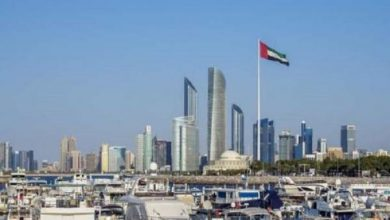 Photo of ارتفاع جرائم النصب والاحتيال في أبوظبي