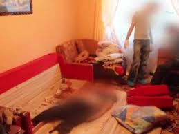 """Photo of بسبب """"حسابات هاكرز"""".. سعودي يقدم على قتل أحد أقاربه"""