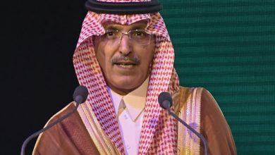 Photo of المالية السعودية: سنتخذ إجراءات مؤلمة ونخفض الميزانية