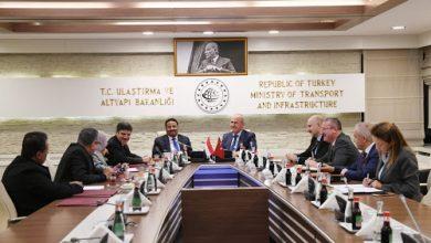 Photo of الإصلاح يستجلب تركيا للتدخل في معارك شبوة.. والجبواني يتسلم حشد القوات