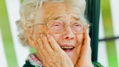 Photo of دراسة تفسر أسباب بكاء الانسان في أوقات الفرح