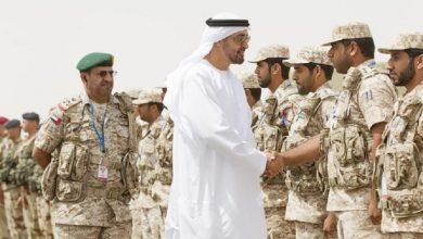 Photo of شبوة  الإصلاح بين مأزق كبير.. قوات الإمارات من جهة والقبائل من الأخرى