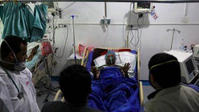 Photo of صنعاء تقوم بآخر واجباتها.. وتنذر بوقوع كارثة إنسانية كبيرة