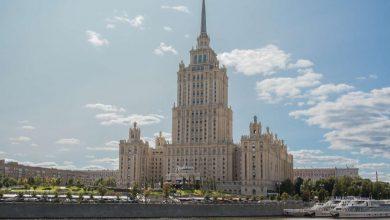 Photo of روسيا تبدأ بإنتاج أول عقار محلي لعلاج المصابين بفايروس كورونا