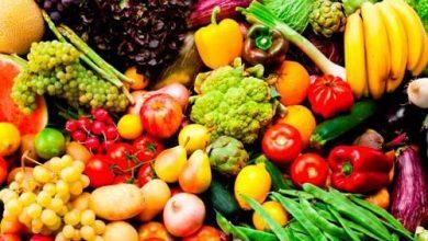 Photo of أفضل الأطعمة الصحية لتقليل الاجهاد وبديل مثالي للوجبات السريعة!