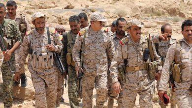 Photo of معلومات تُشير إلى دخول معظم قيادات هادي العليا العناية المركزة بسبب كورونا